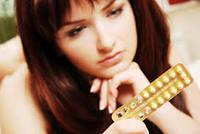 Гипертония: как жить без таблеток?