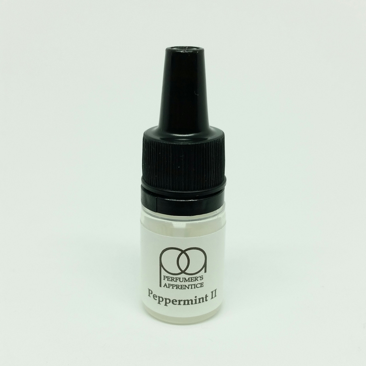 Ароматизатор TPA Peppermint II Flavor (Мятные Леденцы) 5 мл - №165