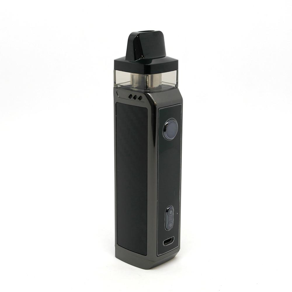 POD система Voopoo Vinci X 70W Pod Kit Carbon Fiber