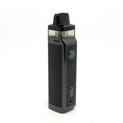 POD система Voopoo Vinci X 70W Pod Kit Carbon Fiber, фото 2