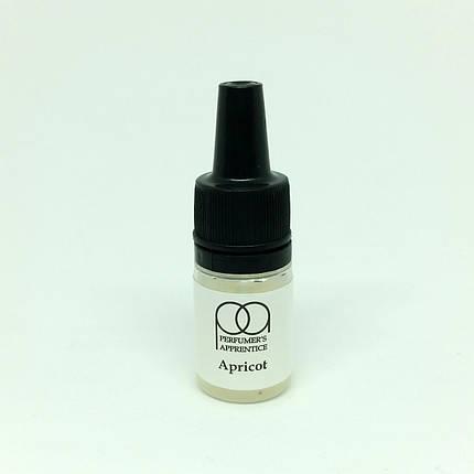 Ароматизатор TPA Apricot Flavor (Абрикос) 5 мл - №105, фото 2