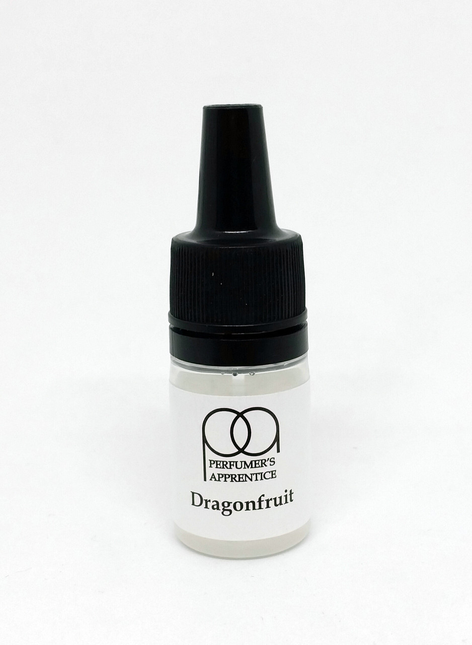 Ароматизатор TPA Dragonfruit Flavor (Питайя) 5 мл - №135