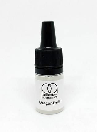 Ароматизатор TPA Dragonfruit Flavor (Питайя) 5 мл - №135, фото 2