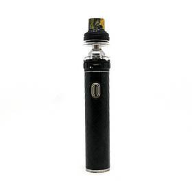 Стартовый набор Eleaf Ijust 3 Pro Black