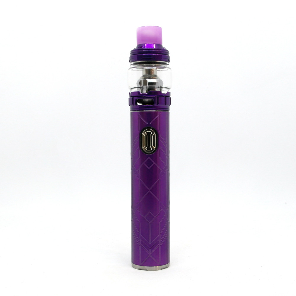 Стартовый набор Eleaf Ijust 3 Pro Purple