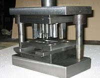 Механообработка, изготовления различных деталей, изделий
