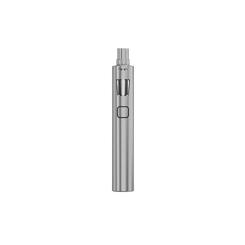 Стартовый набор Joyetech eGo AIO Pro Silver