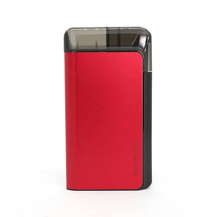 POD система Suorin Air Plus Pod System Kit Red, фото 2