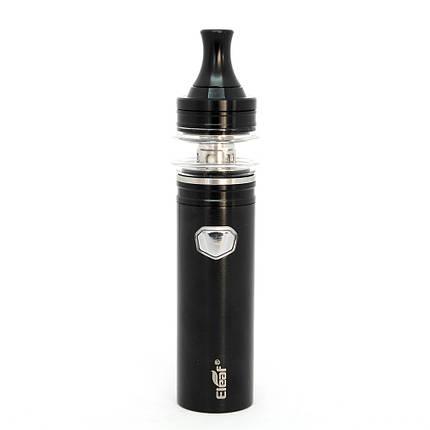 Стартовый набор Eleaf iJust Mini Kit Black, фото 2
