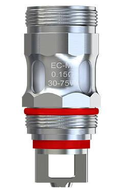 Испаритель Eleaf EC M 0.15 Ом, фото 2