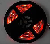 Лента Разноцветная Светодиодная RGB LED 10м, фото 3
