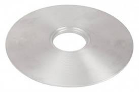 ТЭН для мультиварки 900W D=168/43mm (универсальный)