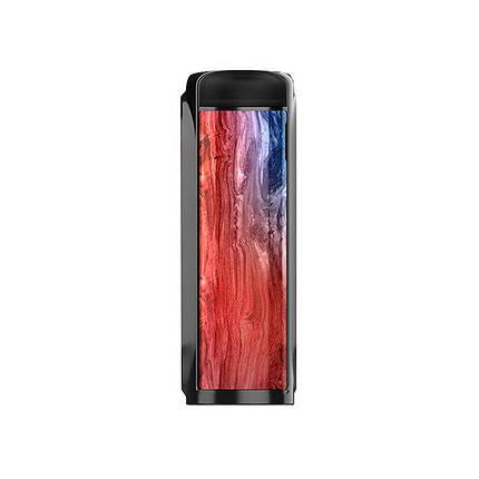 Батарейный мод Voopoo Vmate 200W TC P Red, фото 2