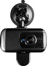 Відеореєстратор Modecom MC-CC15 FHD X2 Camers (KS-MC-CC15)