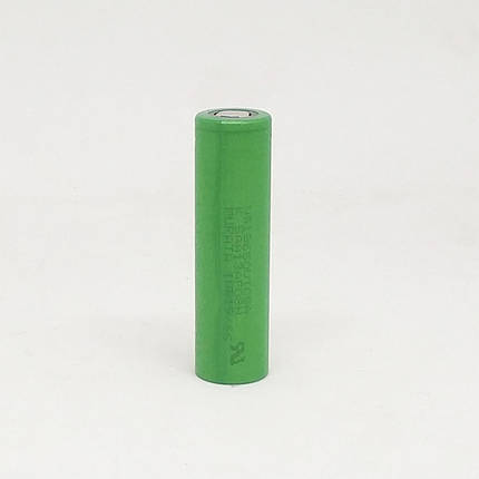Аккумулятор Sony VTC5А 18650 2600 мА*ч, фото 2