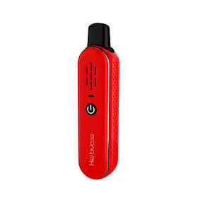 Вапорайзер Airistech Herbva 5G Kit Red