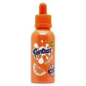 Жидкость для электронных сигарет Fantasi Orange 3 мг 65 мл