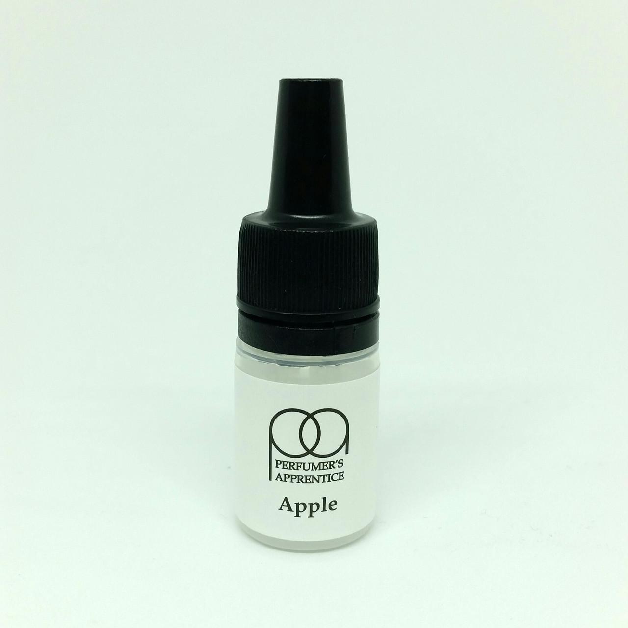 Ароматизатор TPA Apple (Яблуко) 10 мл (0001)