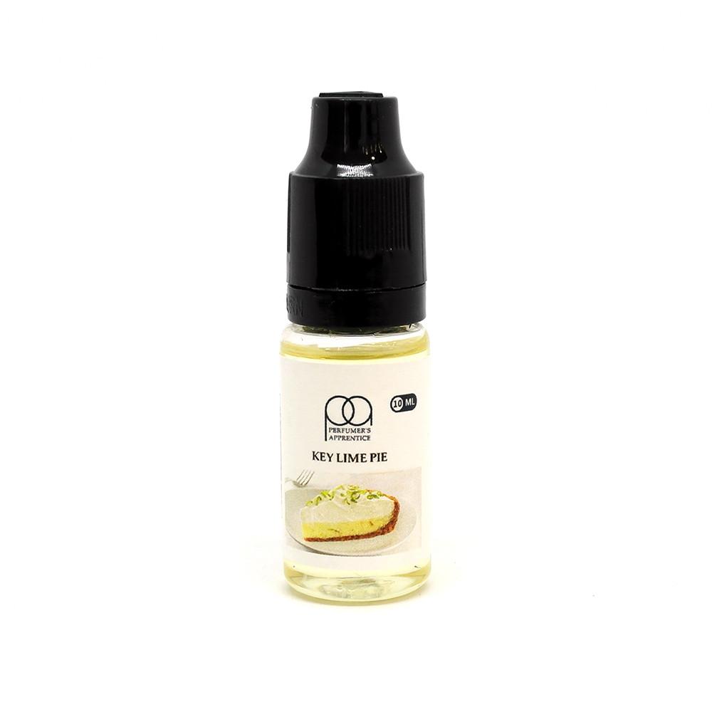 Ароматизатор TPA Key Lime Pie (Лаймовый пирог) 10 мл (0028)
