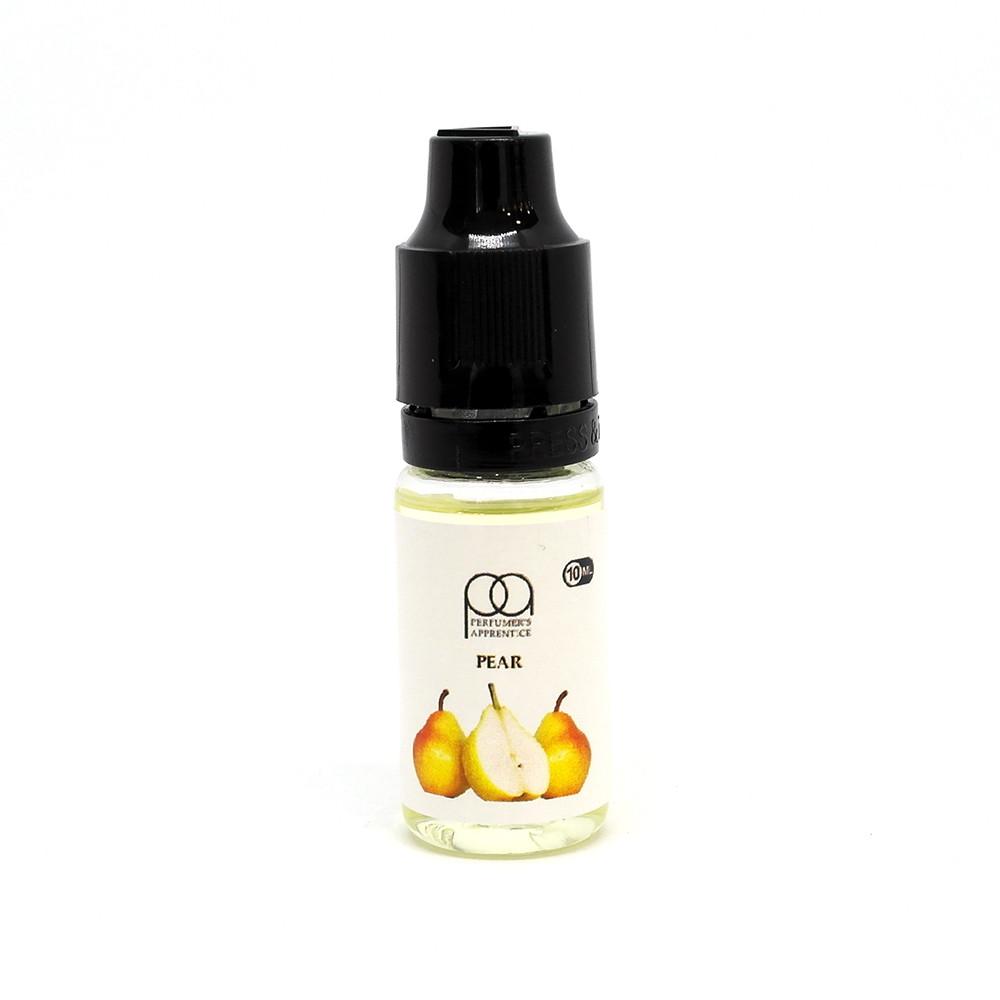 Ароматизатор TPA Pear (Груша) 10 мл (0041)