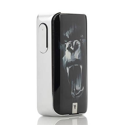Батарейный мод Vaporesso Luxe 2 220W Gorilla, фото 2