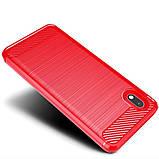 TPU чехол Slim Series для Samsung Galaxy M01 Core / A01 Core, фото 3
