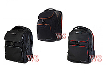 Рюкзак с отделением для ноутбука Stylish WS