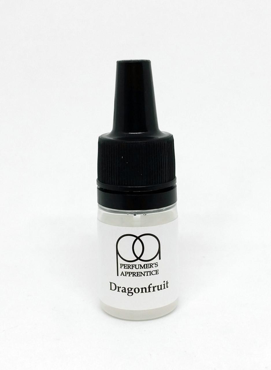Ароматизатор TPA Dragonfruit (Питайя) 10 мл (0018)