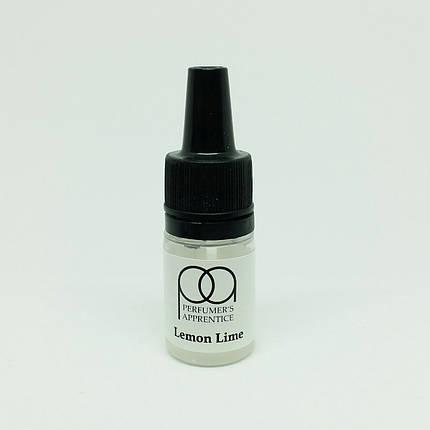 Ароматизатор TPA Lemon Lime II (Лимонад) 10 мл (0031), фото 2