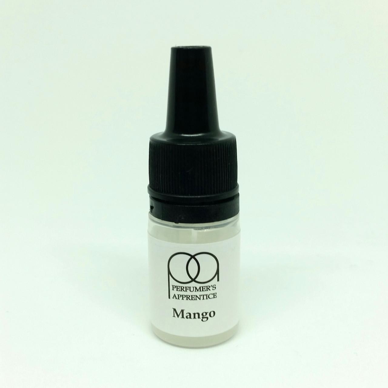 Ароматизатор TPA Mango (Манго) 10 мл (0033)