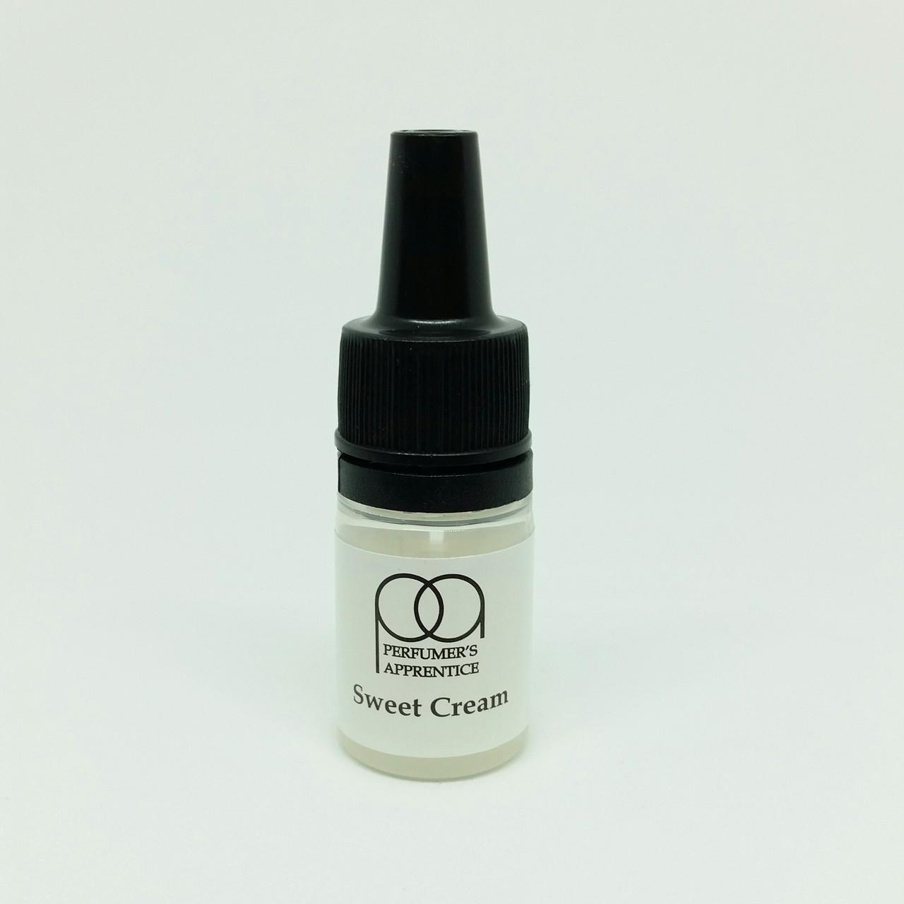 Ароматизатор TPA Sweet Cream (Солодкий Крем) 10 мл (0052)