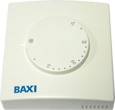 Термостат BAXI TM 001