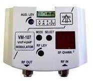 Модулятор VM-107