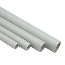 Труба, KAN PP-R, PN 20 бар, D=40 мм
