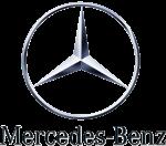 Дефлекторы окон для MERCEDES-B...
