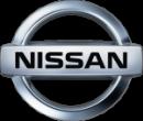 Дефлекторы окон для NISSAN