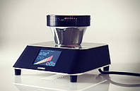 Галогеновый нагреватель Hario для сифонов с сенсорным экраном, фото 1