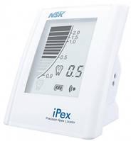 Цифровой апекслокатор iPex (NSK)