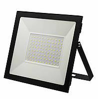 Світлодіодний прожектор 100W GLX LED 6500K IP65