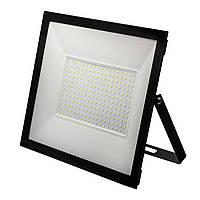 Светодиодный прожектор 200W GLX LED 6500K IP65