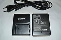 Зарядное устройство LC-E5E Canon LP-E5 500D 450D