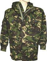 Военная форма оптом Англия DPM, фото 1