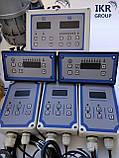 Регулятор Makot SMT-01 для молока, фото 3