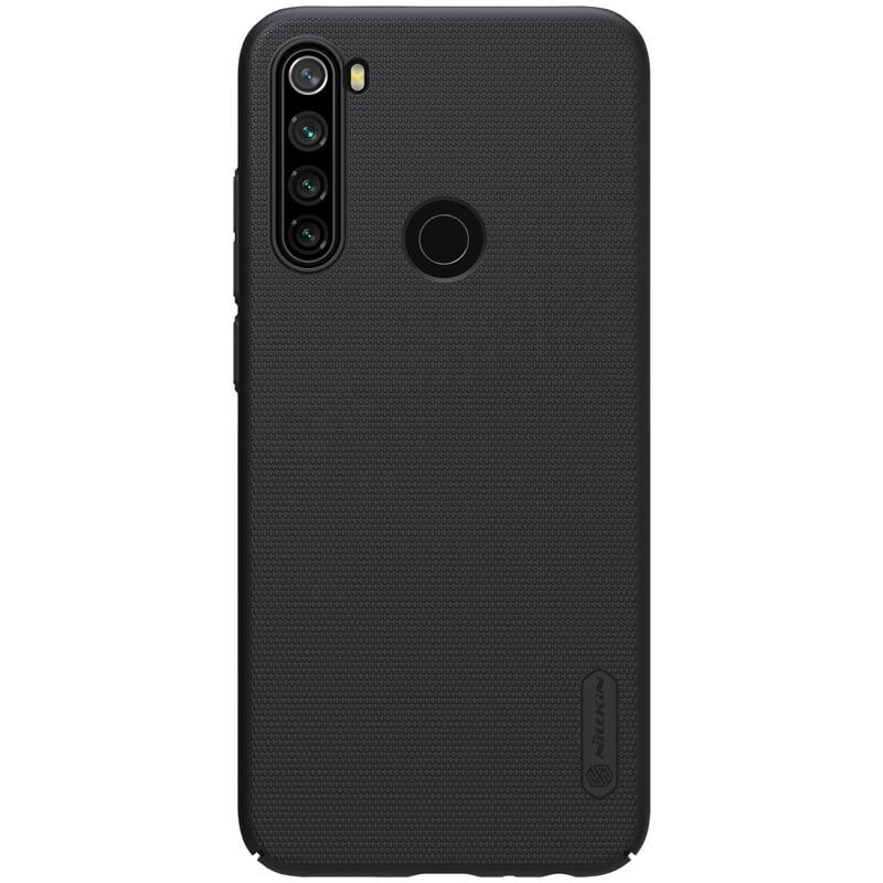 Чехол Nillkin Matte для Xiaomi Redmi Note 8T