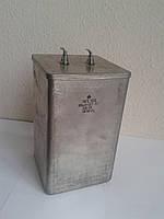 МБГВ 1000В 100мк, конденсатор МБГВ 1000В 100мк, МБГВ 100мкФ 1000В