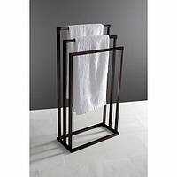 Стойка для полотенец, цвет под заказ, металл, 700х200х1100