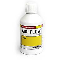 AIR-FLOW (Аир флоу), банка 300г, средство для чистки зубов, Ems
