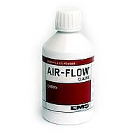 AIR-FLOW (Аир флоу), банка 300г, средство для чистки зубов, Ems Вишня