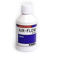 AIR-FLOW (Аир флоу), банка 300г, средство для чистки зубов, Ems Классический