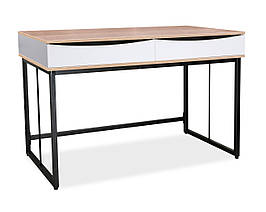 Комп'ютерний стіл B-170 (B170CD)